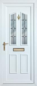 PVCU Doors 4